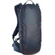 ION Rampart 8 Backpack blue nights